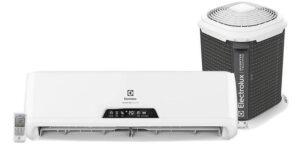 Ar condicionado inverter barato: Veja preços e modelos!