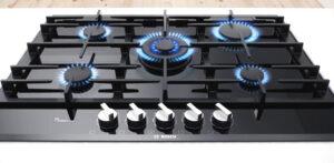 Como instalar cooktop: Confira dicas (com vídeos!)