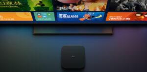5 dicas para escolher sua TV Box Android