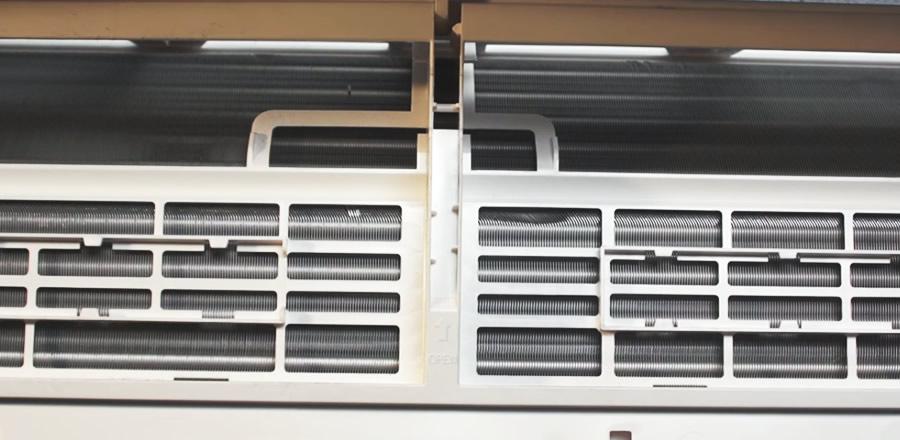 filtro ar condicionado