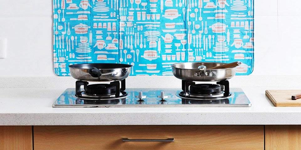 fogao cozinha panelas