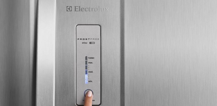 Geladeira Electrolux faz barulho: Veja as causas