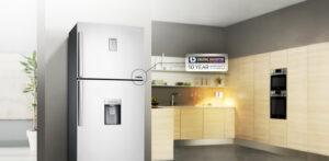 Como escolher sua geladeira? Veja dicas