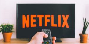 Netflix não abre na TV? Resolva em poucos minutos!