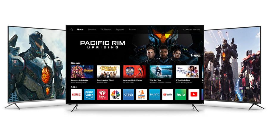 tv k4 streaming