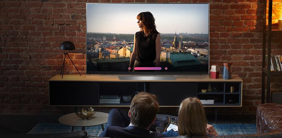 TV 4K na Black Friday 2021: As mais baratas para comprar!